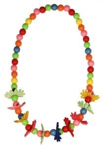 NBKF10_necklace