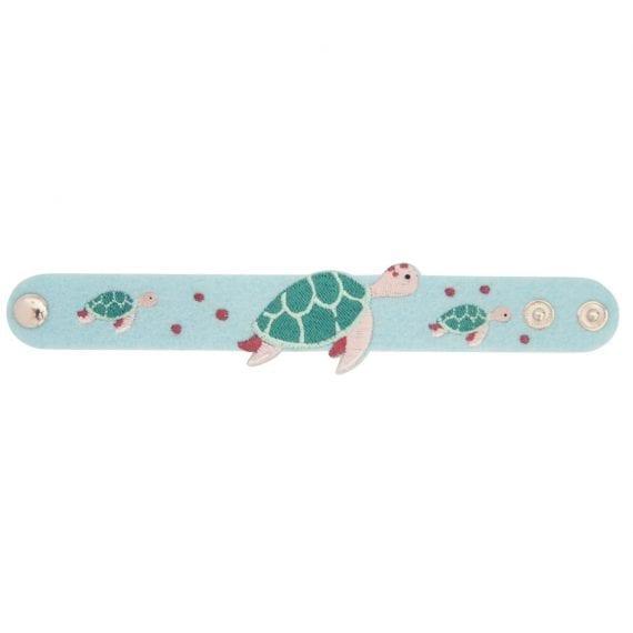 bracelet turtle